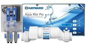 Aqua Rite Pro HAYWARD
