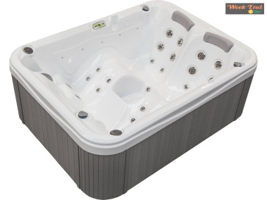 spa, gardein leisure, gl300